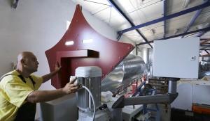 /productie-sisteme-de-ventilatie-mastervent-pitesti