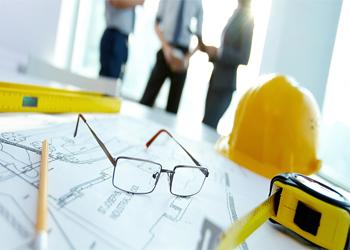 consultanta-in-constructii
