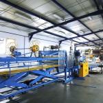 hala-productie-sisteme-de-ventilatie-mastervent-pitesti