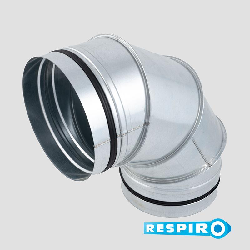 Producator tubulatura de ventilatie tubulara Pitesti